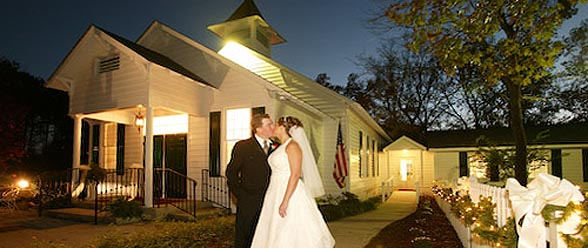 wedding-ministry