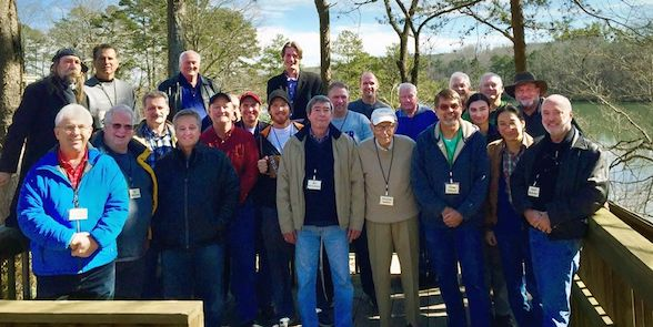mens-retreat-2016